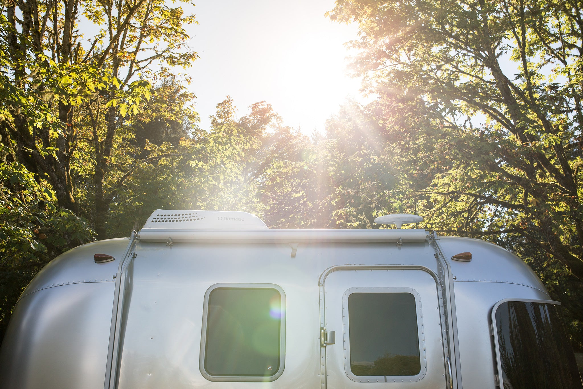 Environmental Sustainability (Airstream Inc.)
