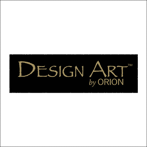 Design Art by Orion