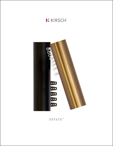 Kirsch Estate Brochure