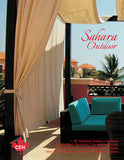 Sahara Outdoor Brochure