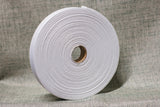 PLAIN TWILL TAPE 5/8""