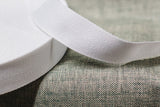 PLAIN TWILL TAPE 1""