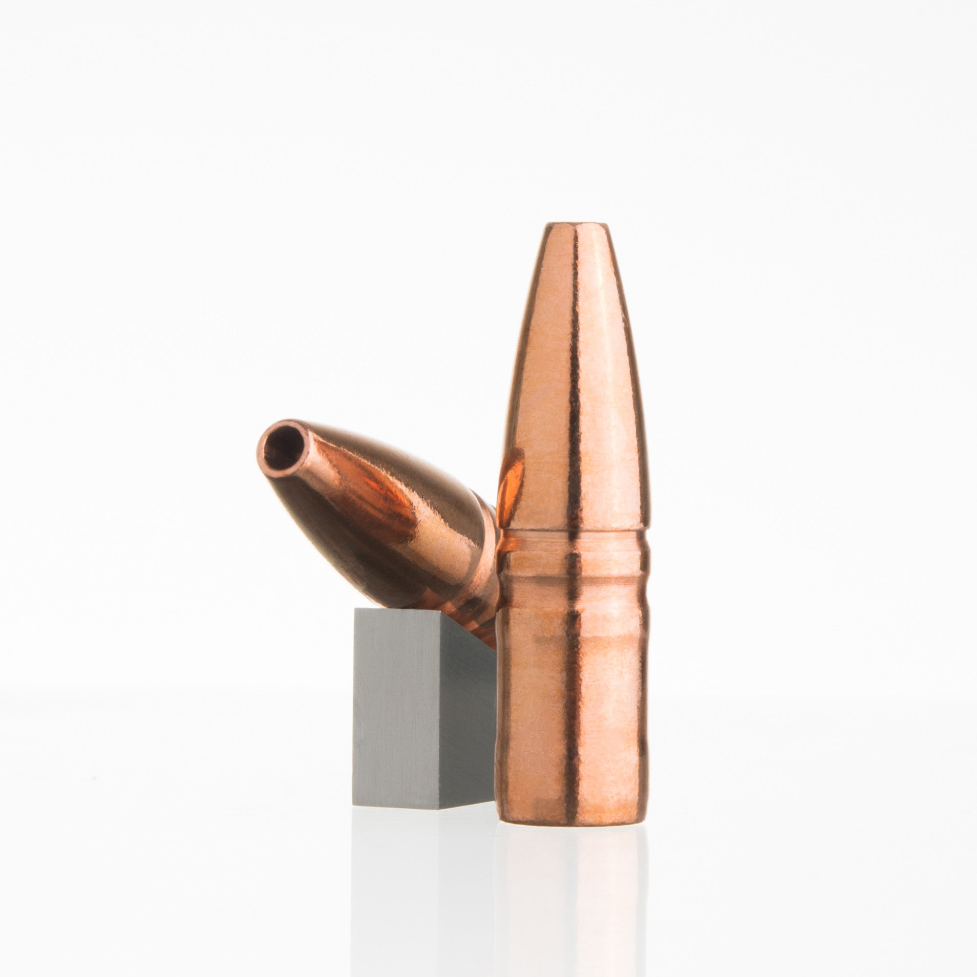 .375 Controlled Fracturing 270gr Bullet