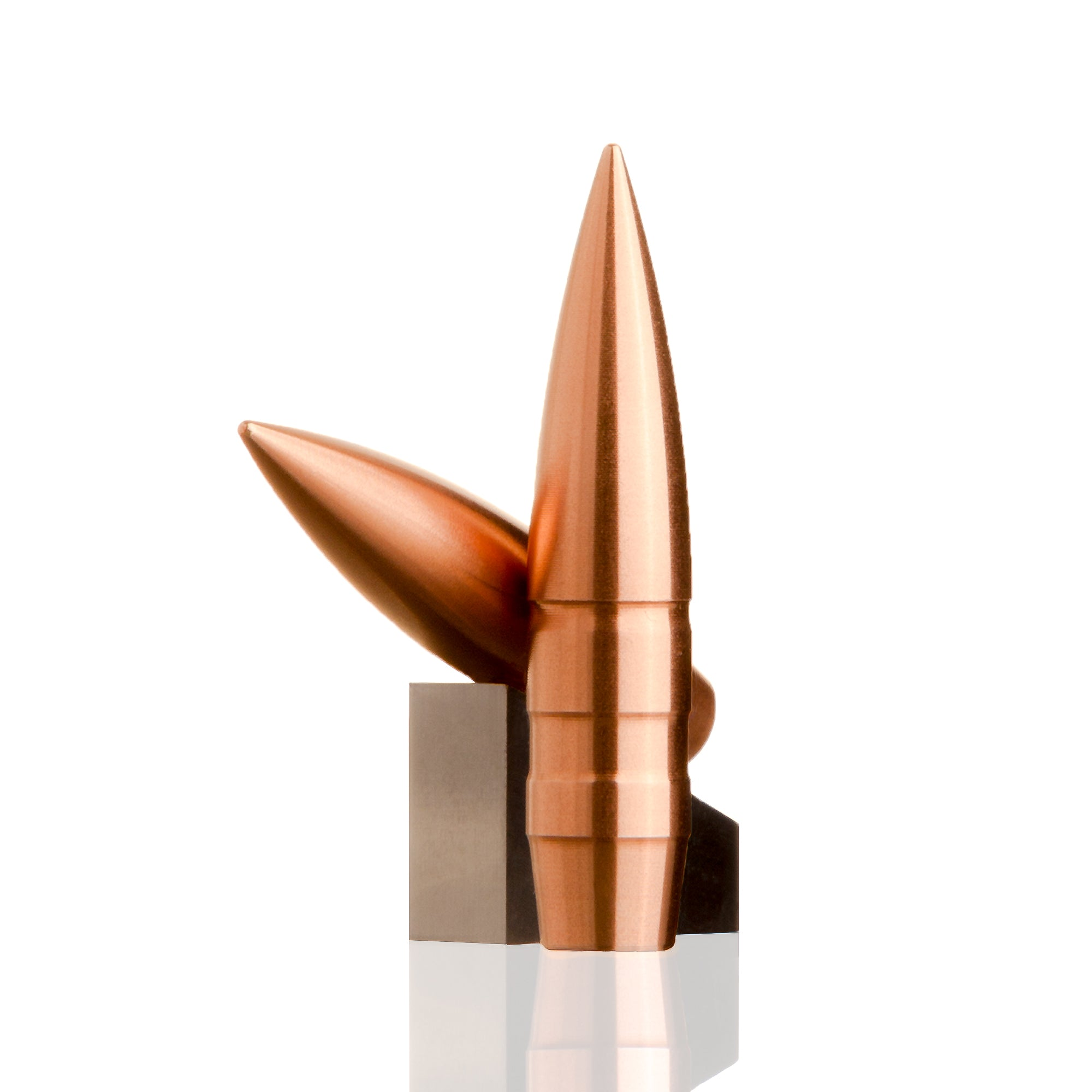 .311 Match Solid 180gr Bullet