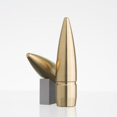 .510 Match Solid 650gr Bullet