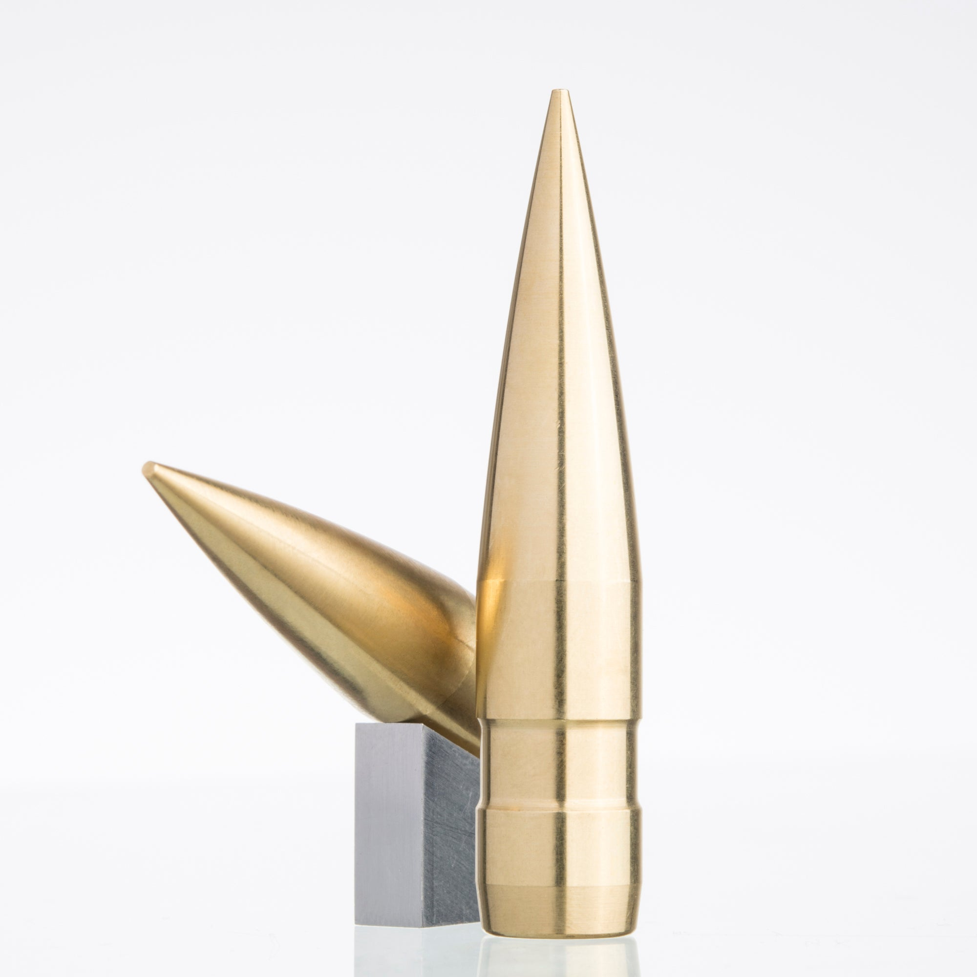 .510 Match Solid 750gr Bullet