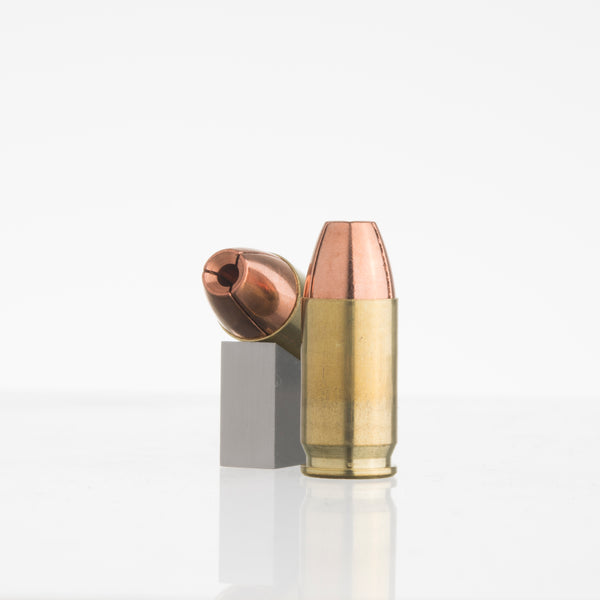 380 Auto 75gr Controlled Fracturing Ammunition