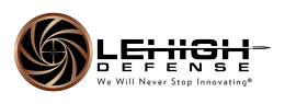 Lehigh Defense, LLC