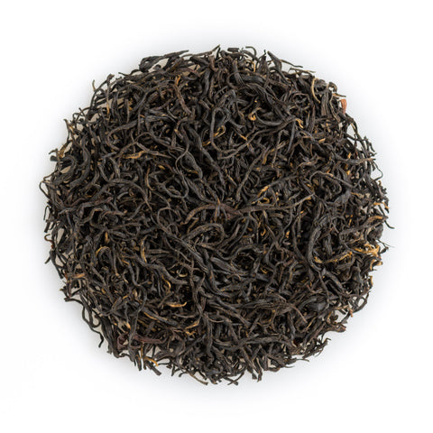 Keemun Mao Feng Premium Black Tea