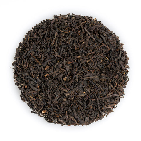 Lapsang Sushong Black Tea