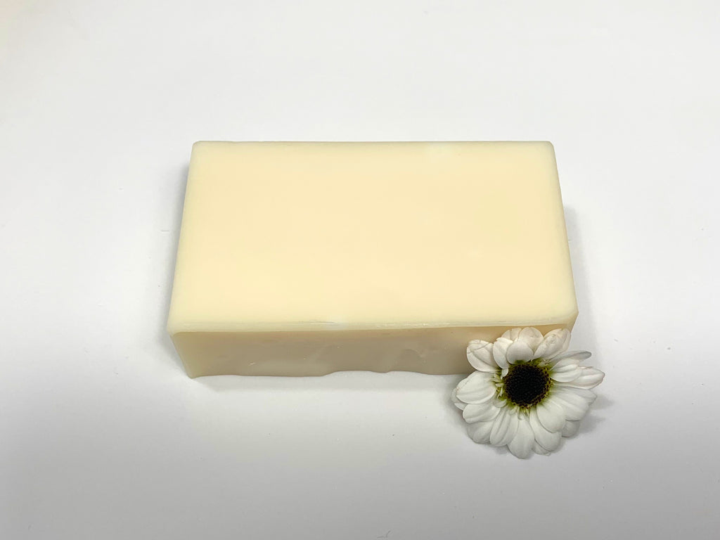 Pure Face & Body Soap - Sudsy & Co.