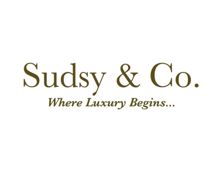Sudsy & Co.