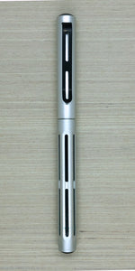 Spoke Pen / Classic Series