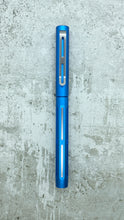Load image into Gallery viewer, Spoke Pen / Royal Blue Crush
