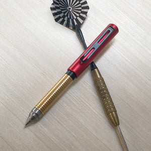Spoke Pen: Classic Series