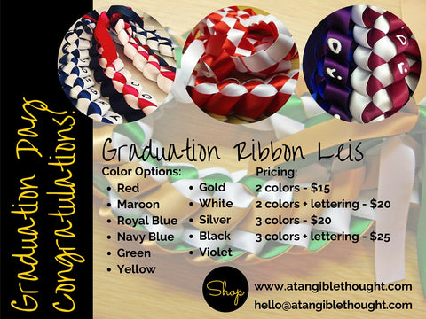 ribbon_lei_color_options_price_sheet