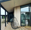 ICO TRADERS | HOKIANGA HANGING CHAIR