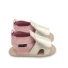 LTL BIG | CUT OUT BABY SANDAL