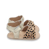 LTL BIG | HOPSCOTCH BABY SANDAL