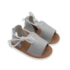 LTL BIG | ROPE BABY SANDAL