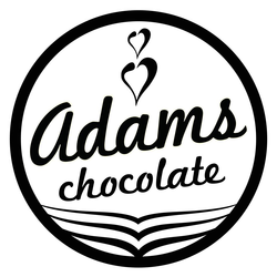 Adams Chocolate