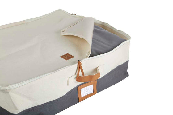 PAXTON // Storage Box - Large