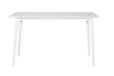 PRESTON Console Table