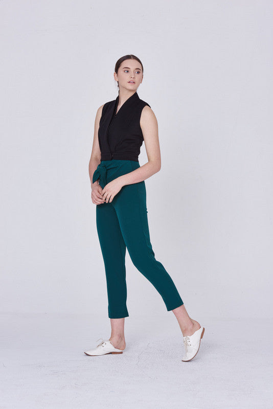 ZV061623PGR : PANTS