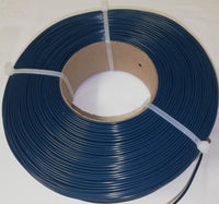 Funkiments Blueberry ABS 3D Printer Filament 1.75mm 1kg