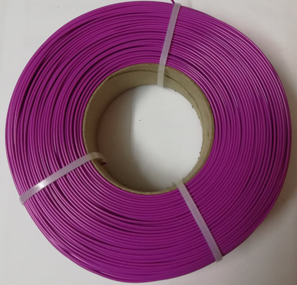 Funkiments Magenta ABS 3D Printer Filament 1.75mm 1kg