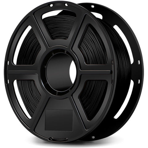 Pearl Black PLA 3D Printer Filament 1.75mm 1kg