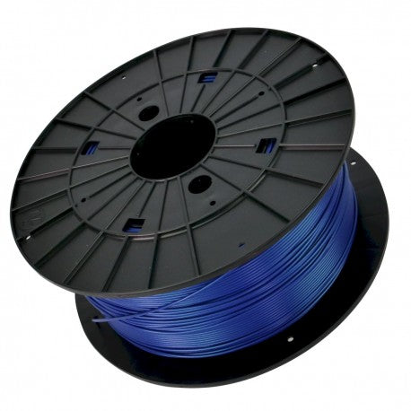 Pearl Blue PLA 3D Printer Filament 1.75mm 1kg