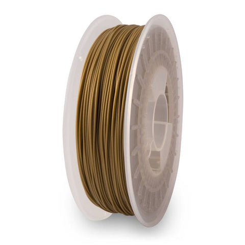 Pearl Gold PLA 3D Printer Filament 1.75mm 1kg