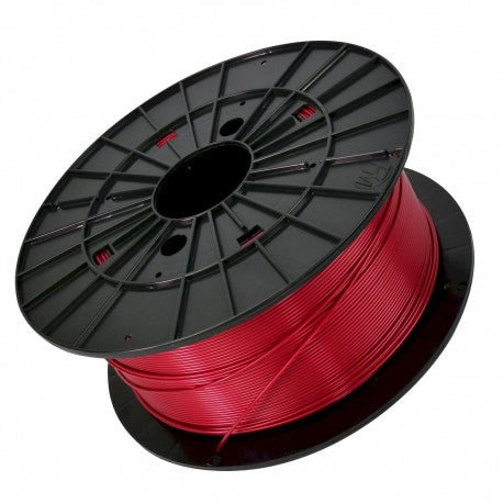 Pearl Red PLA 3D Printer Filament 1.75mm 1kg