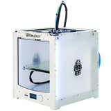 Ultimaker 2 3D Printer - 3D Printing SA - 1