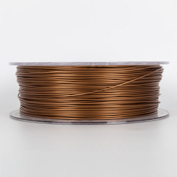 Copper Filled 3D Printer Filament 1.75mm 1kg