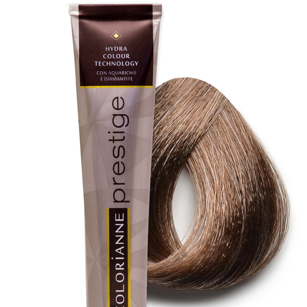 Prestige Golden/ Beige Permanent Color 100ml