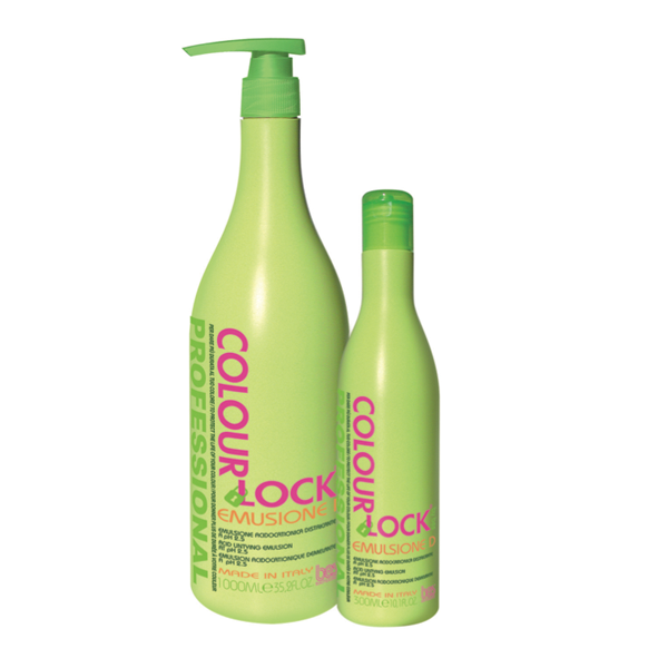 COLOUR LOCK MAXIMUM CONDITIONER