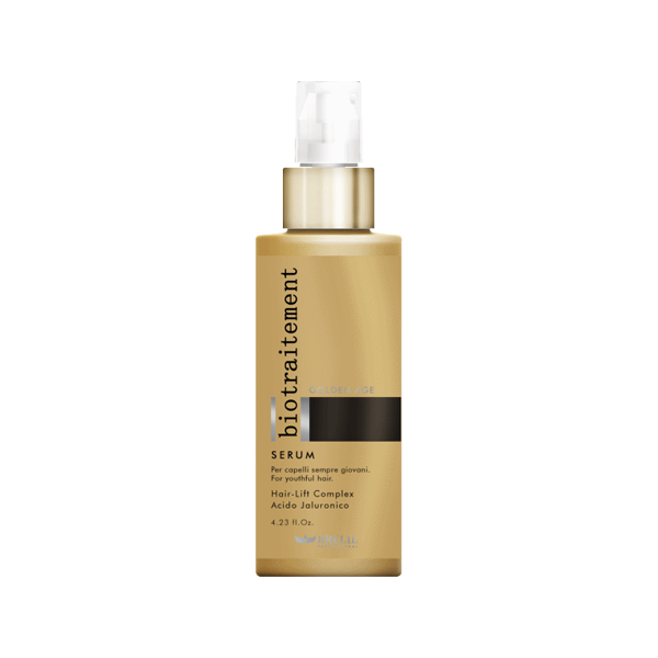GOLDEN AGE SERUM HAIR LIFT COMPLEX