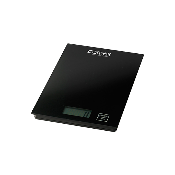 Digital scale Touch
