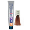 BES HI-FI PERMANENT HAIR COLOR / COPPER GOLDEN
