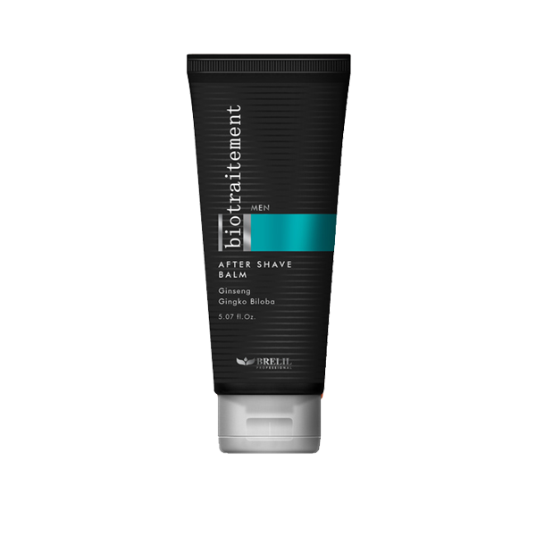 Biotraitement Men after Shave