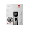 Chrom Mini Pro Hair Trimmer