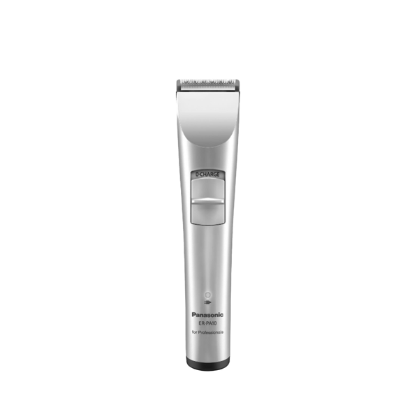 Panasonic ER- PA 10-S Trimmer