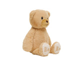 Cream BoBo Bear - BoBo Buddies - Jurnie - 4
