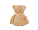 Cream BoBo Bear - BoBo Buddies - Jurnie - 5