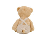 Cream BoBo Bear - BoBo Buddies - Jurnie - 2