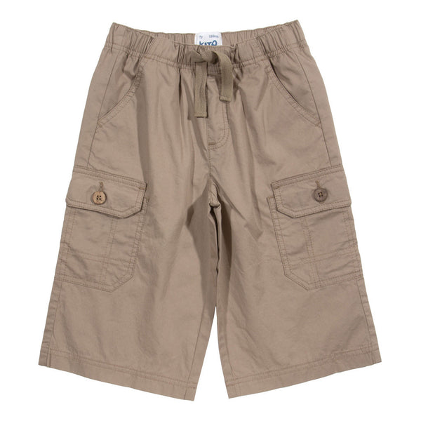 Cargo shorts - Kite - Jurnie - 1