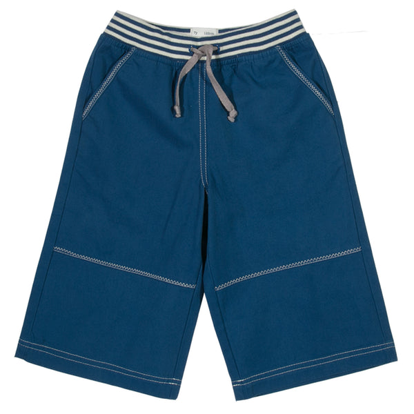 Boardwalk Shorts - Kite - Jurnie - 1
