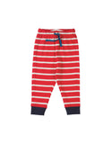 Little Long John PJs - Humpty Dumpty - Frugi - Jurnie - 4